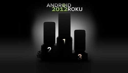 Android vítěz_mini