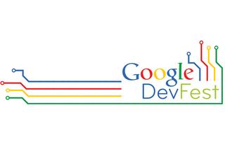 Google-Devfest-Barcelona