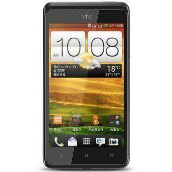 HTC T528W SU