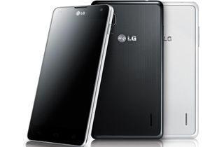 LG-Optimus-G-4