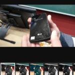 Nexus 4 úprava obrázku2