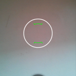 Nexus 4 fotoaparát1