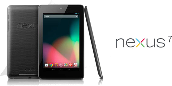 Nexus72