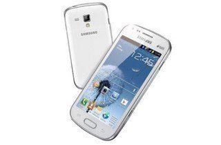 Samsung-S7562-Galaxy-S-Duos