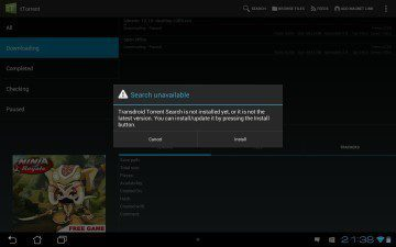Screenshot_2012-11-04-21-38-58