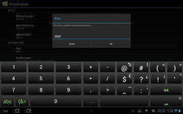Screenshot_2012-11-04-23-14-00