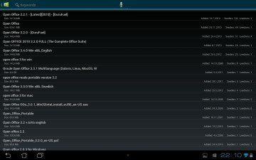 Screenshot_2012-11-07-22-10-32