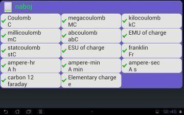 Screenshot_2012-11-08-12-45-17