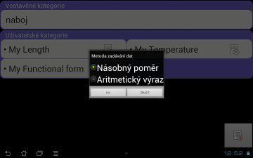 Screenshot_2012-11-08-12-52-43