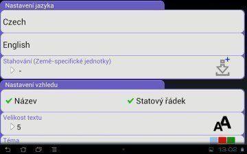 Screenshot_2012-11-08-13-02-28