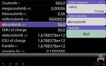 Screenshot_2012-11-08-13-21-11