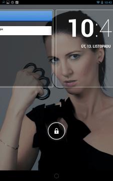 Screenshot_2012-11-13-10-42-34