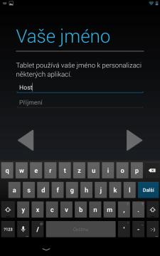 Screenshot_2012-11-13-10-45-36