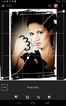 Screenshot_2012-11-13-10-52-06