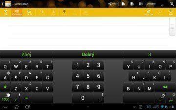 Screenshot_2012-11-27-15-45-36
