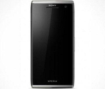 Sony-Xperia-Odin-leak
