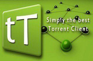 tTorrent - ovládněte Torrenty ve svém Androidu - Svět Androida d8ee57e55d