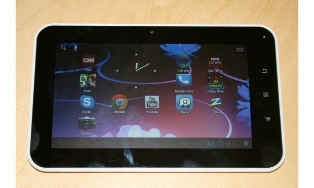 aakash2tablet