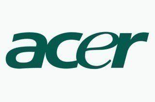 acer_logo_x0.jpg
