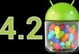 android42-160×110