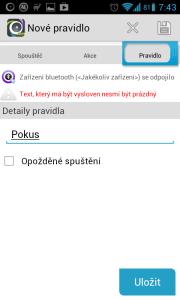 AutomateIt