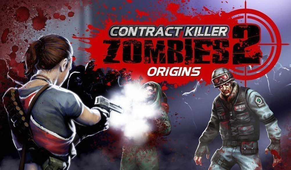 contract.killer.zombies2.origins-android