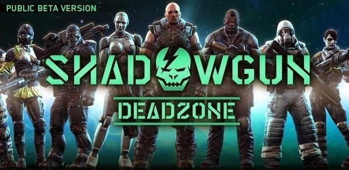 deadzone featured