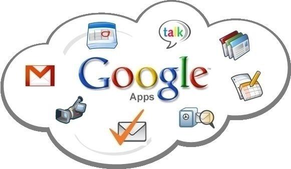 fashion-marketing-lessons-google-apps-2011-1