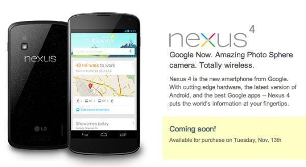 google-nexus-4-google-play-store-1