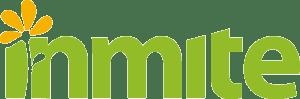Logo společnosti Inmite s.r.o.