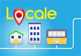 locale_ico