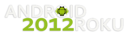 logo 20122