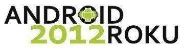 logo ARS2012