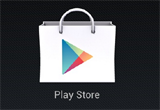 play_store_ico