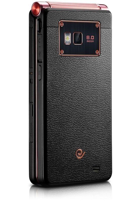 Samsung SCH-W2013