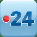 Servis 24