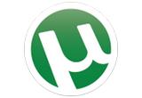 utorrent_ikona