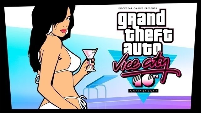 vice city main