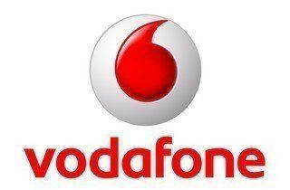 vodafone-Logo_