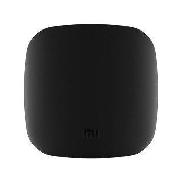Xiaomi Box nápadně připomíná Apple TV