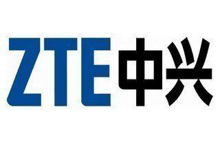 zte-logo-630×212