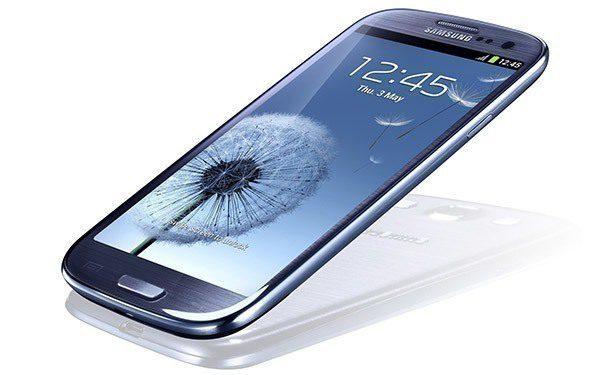 1.-Samsung-Galaxy-S-III