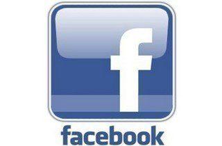19503-facebook_510