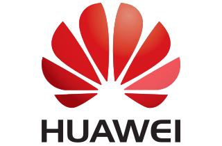 200px-Huawei