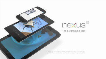 Certifikační program Nexus by přinesl zařízení s čistým Androidem