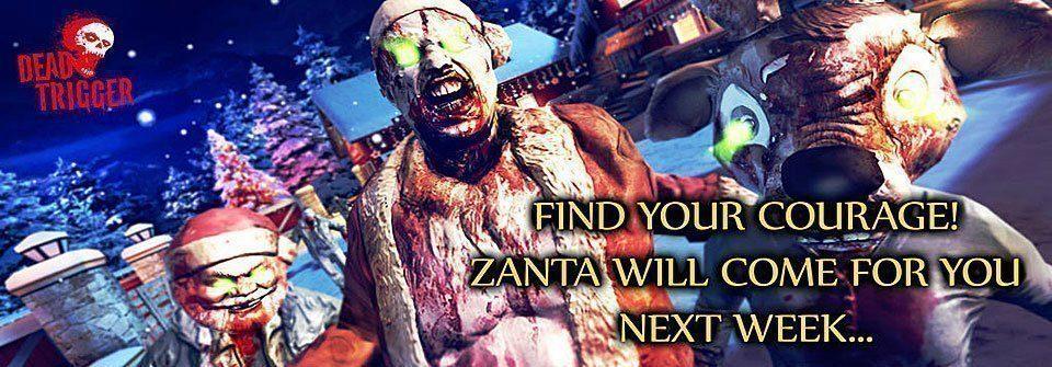 Dead-Trigger-Android-Christmas-Zanta