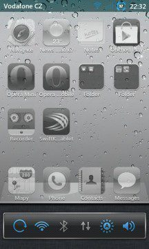 Espier-iphone-launcher.jpg (13)