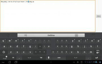 GO-Keyboard-layout