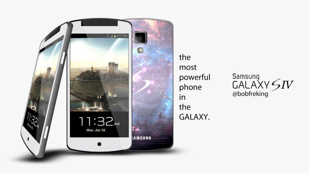 Galaxy_s4_bobfreking_1