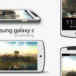Galaxy_s4_bobfreking_2